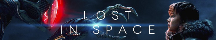 Lost in Space 2018 S01 iNTERNAL 1080p WEB x264-STRiFE