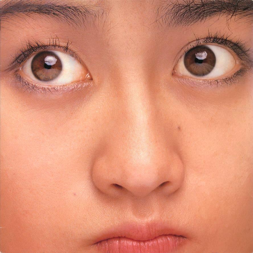 20180420.2203.7 Misato Watanabe - Breath (1987) (FLAC) cover.jpg