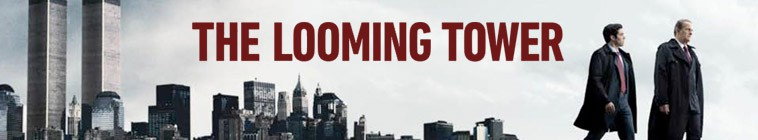 The Looming Tower S01 1080p WEB H264-MIXED