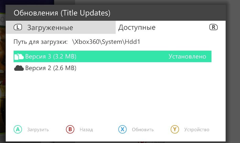 http://i1.imageban.ru/out/2018/04/28/e27b63f3526f8a401de8f04d9d8d989e.jpg