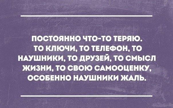 http://i1.imageban.ru/out/2018/05/06/fd97c8cefa05bd39e8354928cc010478.jpg