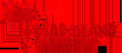 Dead Island - Definitive Edition (2016) PC | Repack от xatab