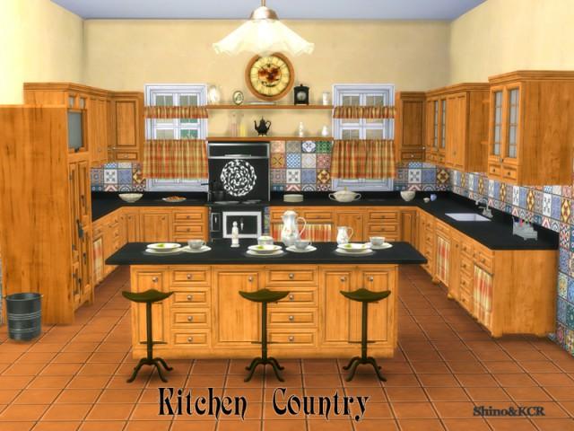 Предметы для кухни 4ef7ebbea30b44acb3fc403a0e12cd5a
