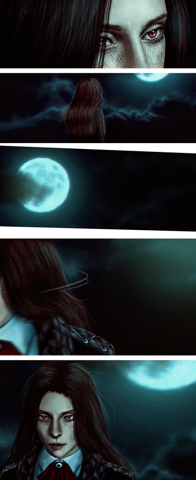 Вир-вампир-без-реплик.jpg