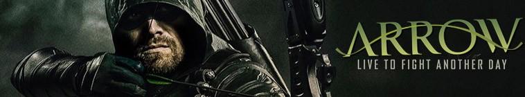 Arrow S06 720p HDTV x264-MIXED