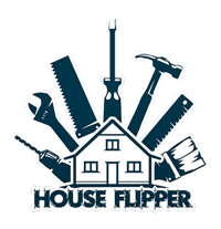 House Flipper [v 1.04] (2018) PC | RePack от xatab