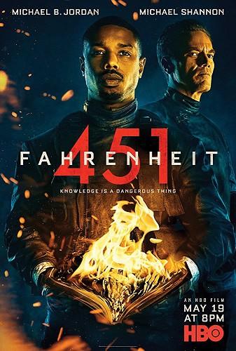 Fahrenheit 451 2018 720p WEB-DL X264 AC3-EVO