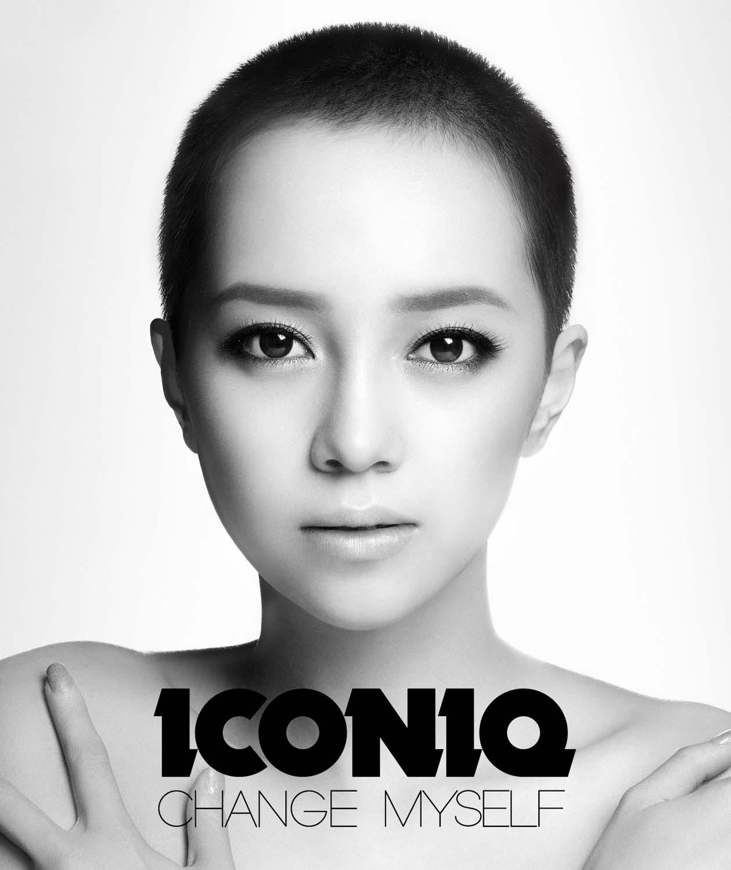 20180525.0502.4 ICONIQ - Change Myself (FLAC) cover 1.jpg