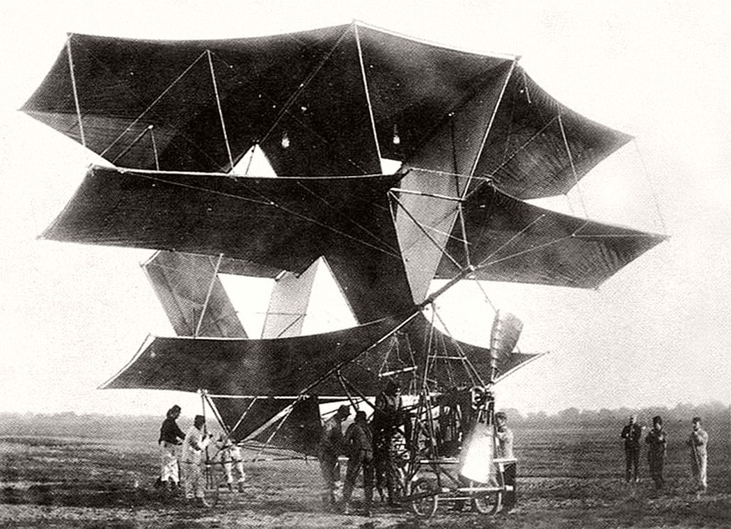 vintage-early-xx-century-flying-machines-11-6.jpg