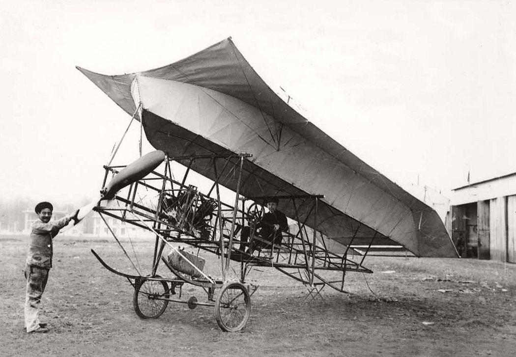 vintage-early-xx-century-flying-machines-24.jpg