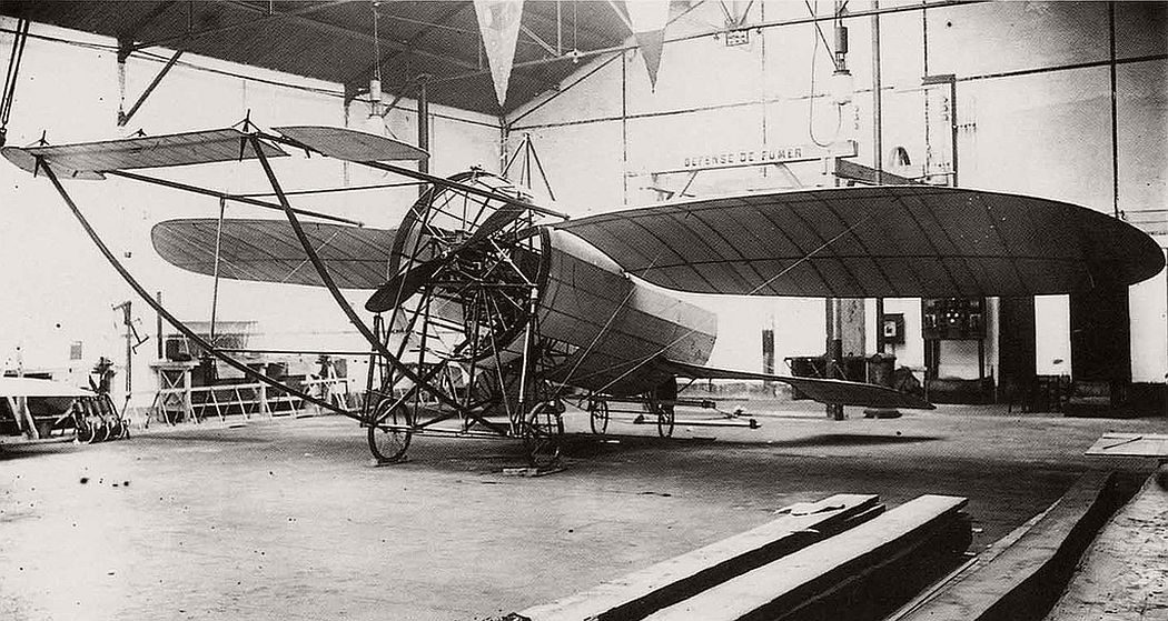 vintage-early-xx-century-flying-machines-10-14.jpg