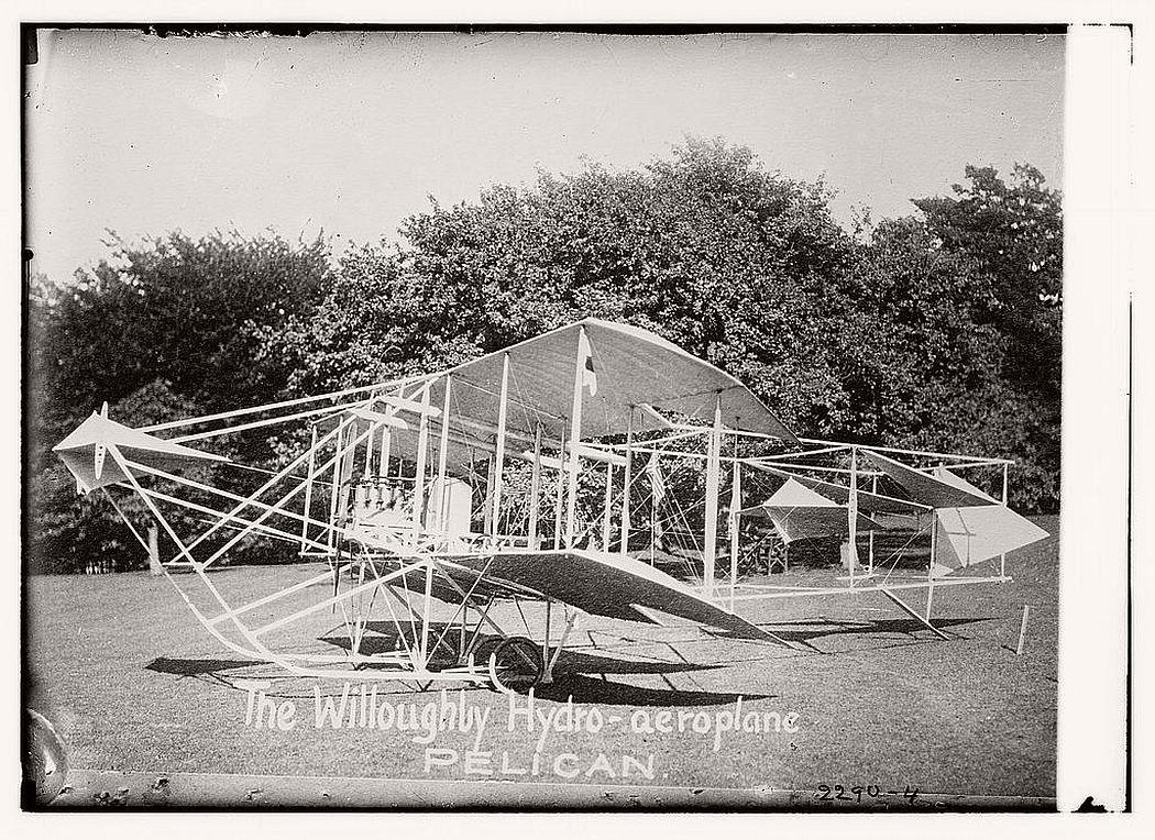 vintage-early-xx-century-flying-machines-07-5.jpg