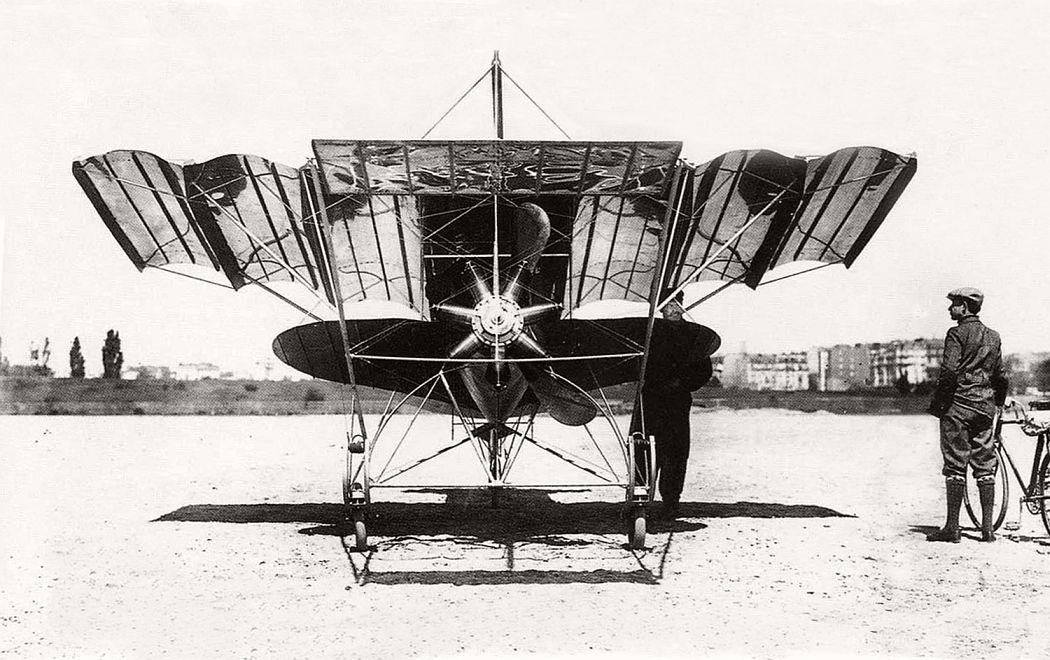 vintage-early-xx-century-flying-machines-26.jpg