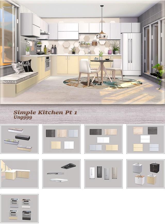 Предметы для кухни 2ffede9a1cf2d640e75a3255f7813176