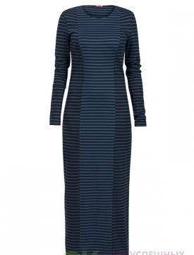 платье Пеликан1.jpg
