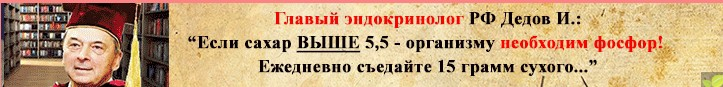 http://i1.imageban.ru/out/2018/06/07/b77c6a7e34dce617076c99e5857ded35.jpg
