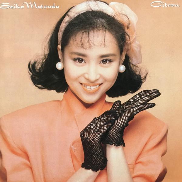 20180607.1200.13 Seiko Matsuda - Citron (1988) (FLAC) cover.jpg