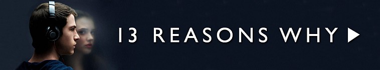 13 Reasons Why S02 WEB x264-STRiFE