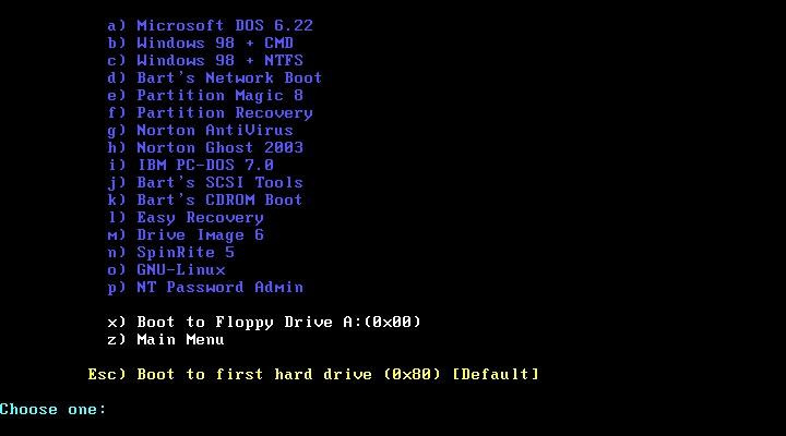 Windows XP Professional-2018-06-11-05-36-26.png