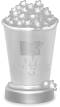 С любовью, Саймон / Love, Simon (Грег Берланти / Greg Berlanti) [2018, США, драма, мелодрама, комедия, BDRip 720p] 2x MVO + Original Eng + Sub (2x Rus, Eng)