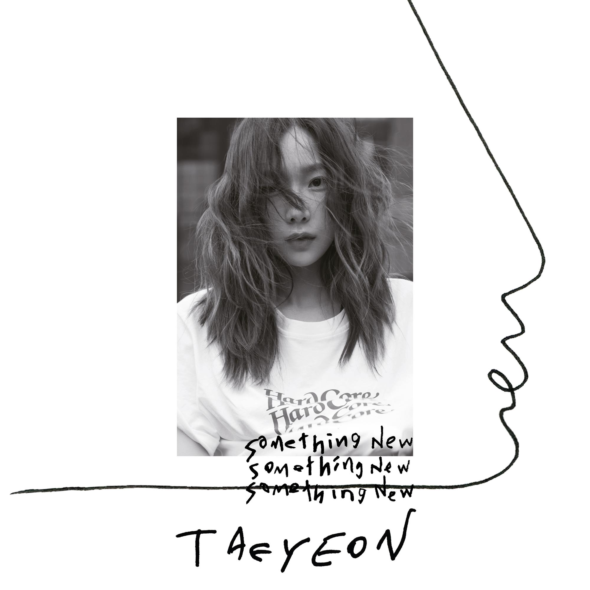 20180624.1628.06 TaeYeon - Something New cover.jpg