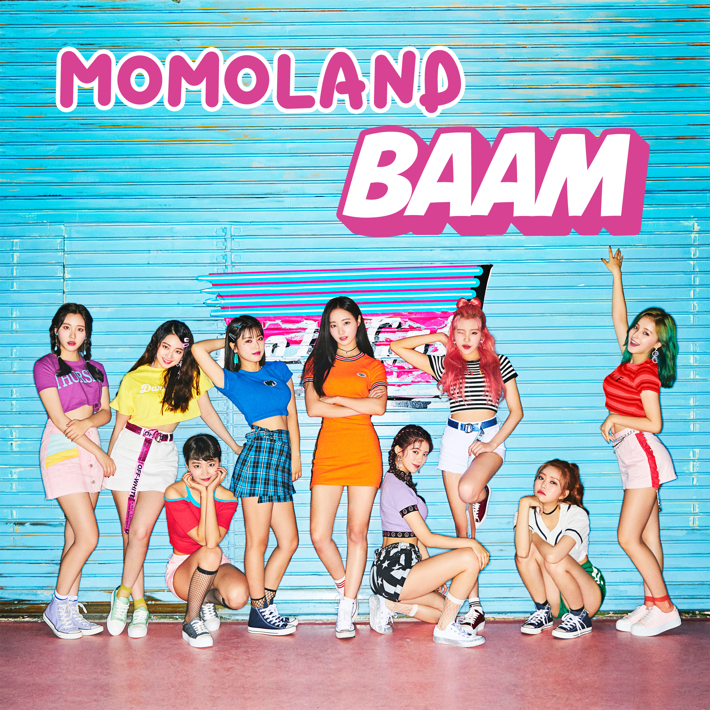 20180629.0352.2 Momoland - Fun to the World (FLAC) cover.jpg