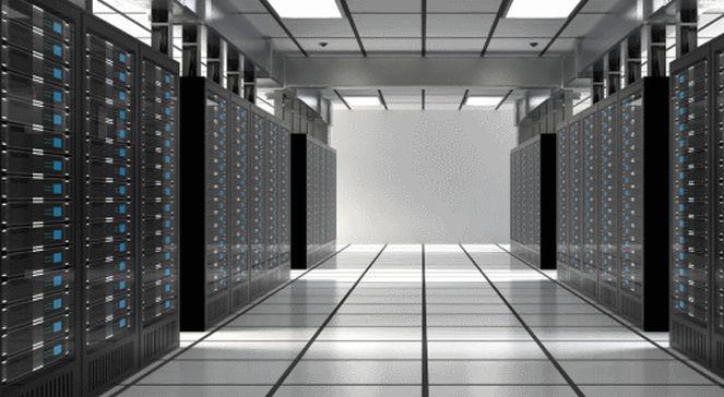 Эргономичное серверное оборудование от Dell: купить в интернет-магазине