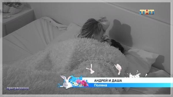 http://i1.imageban.ru/out/2018/07/16/2aabccc2ae2ab86a0589757e9574a518.jpg