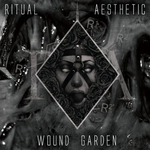 (Industrial Metal) Ritual Aesthetic - Wound Garden - 2018, MP3, 320 kbps