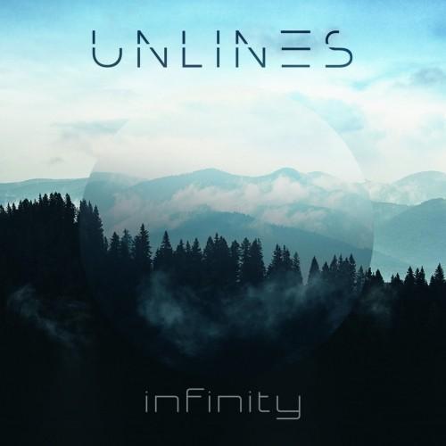 (Progressive Metal) Milos Pajevic - Infinity - 2018, MP3, 320 kbps