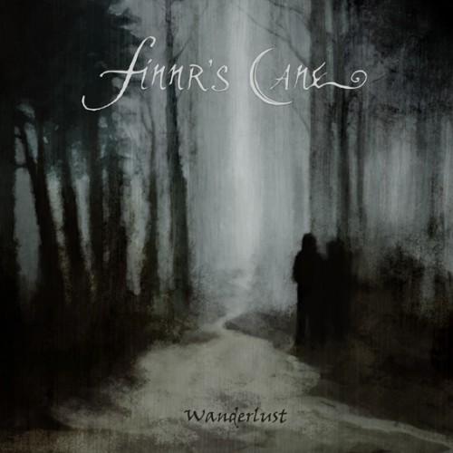 (Atmospheric Black Metal) Finnr's Cane - Discography: 2010-2018 - (3 Albums) - MP3, 320 kbps