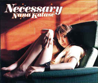 20180721.0105.10 Nana Katase - Necessary cover.jpg