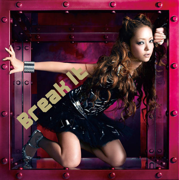 20180725.0440.1 Amuro Namie - Break It ~ Get Myself Back (DVD).jpg