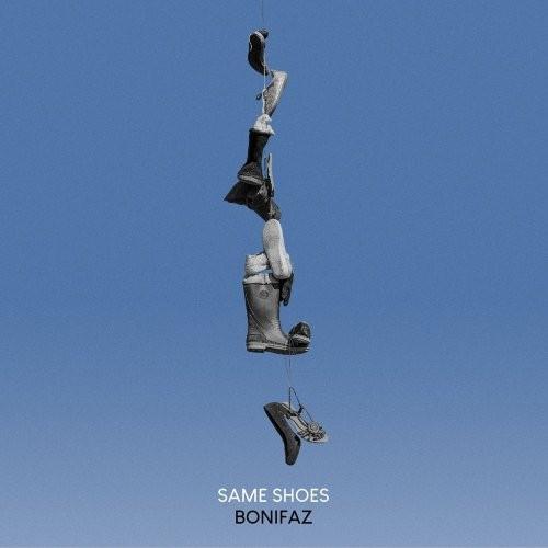 (Indie Pop) Bonifaz - Same Shoes - 2018, MP3, 320 kbps