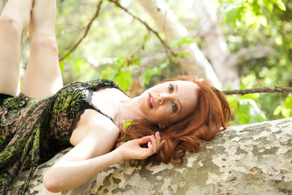 Amy davidson sexy — pic 15
