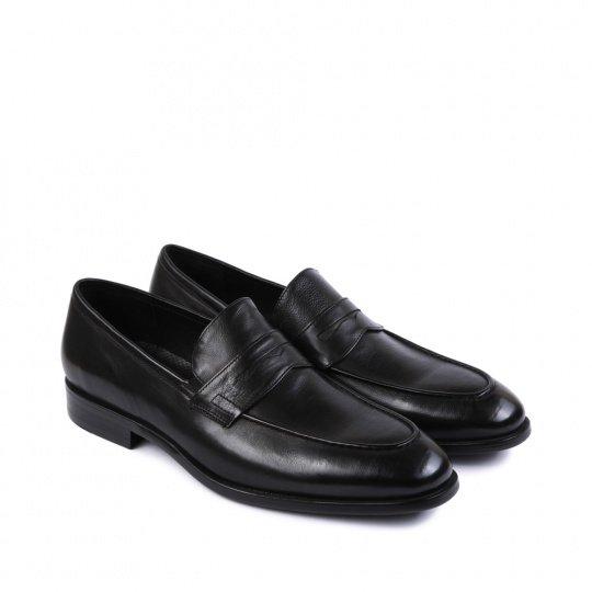 интернет-магазин мужской обуви