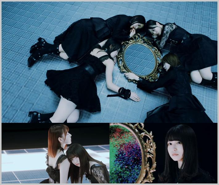 20180815.0219.2 AKB48 - Kokkyou no Nai Jidai (PV) (SakamichiAKB).vob (JPOP.ru).png