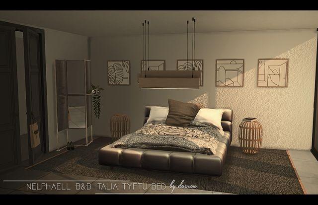 Предметы для спальни F65701dcf3775def8090ac43890e5b4c