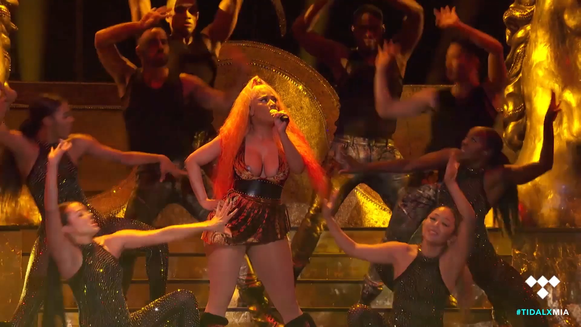Nicki-Minaj-Nude-TheFappeningBlog.com-7.jpg