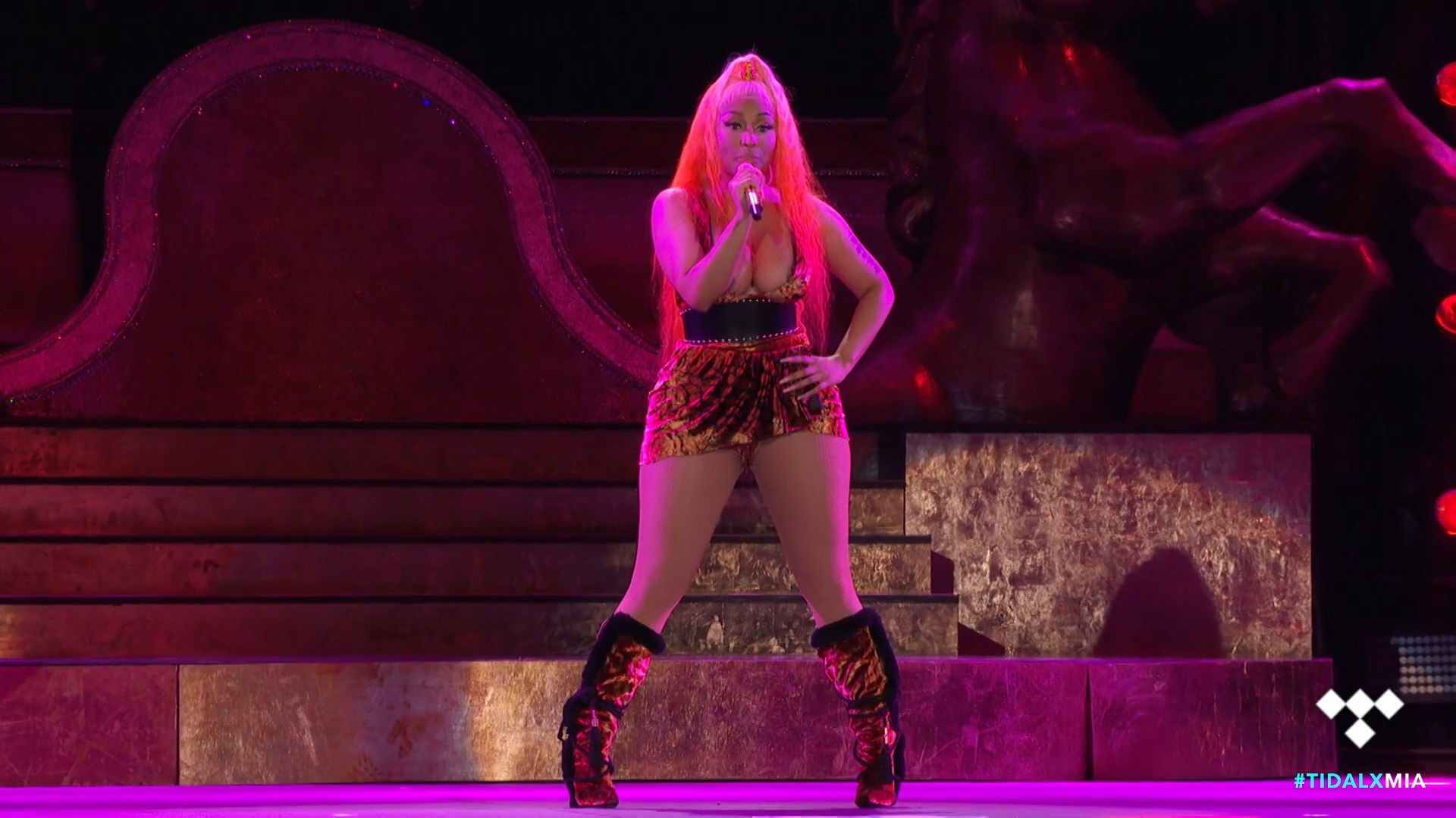 Nicki-Minaj-Nude-TheFappeningBlog.com-17.jpg