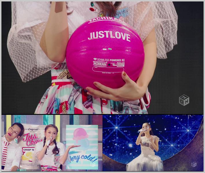 20180910.0945.1 Kana Nishino - Just LOVE Tour (M-ON! 2017.01.29) (JPOP.ru).ts.png