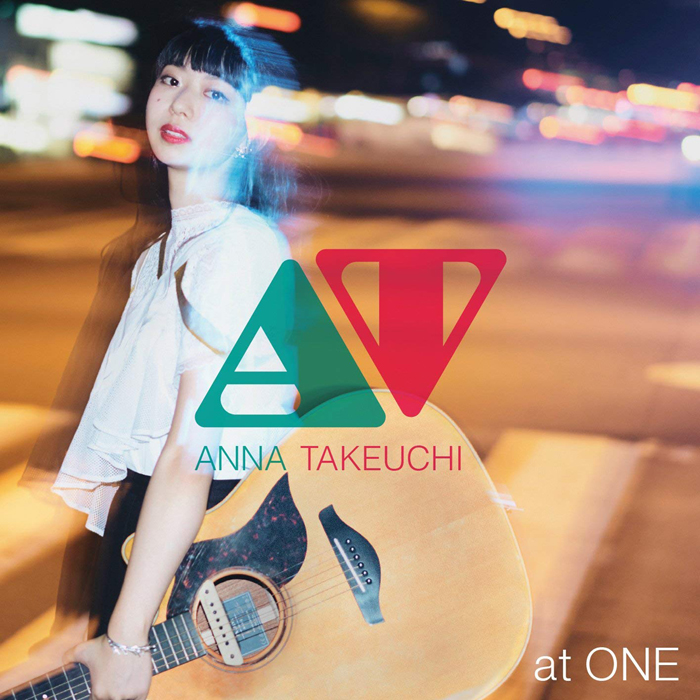 20180918.0601.01 Anna Takeuchi - at ONE cover.jpg