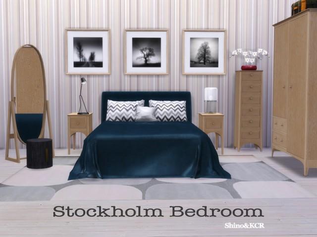 Предметы для спальни 3bbee4c2522f58e23e39b441bb92c078