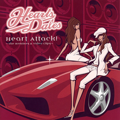 20181004.2156.04 Heartsdales - Heart Attack! - The Remixies (2004) (FLAC) cover.jpg