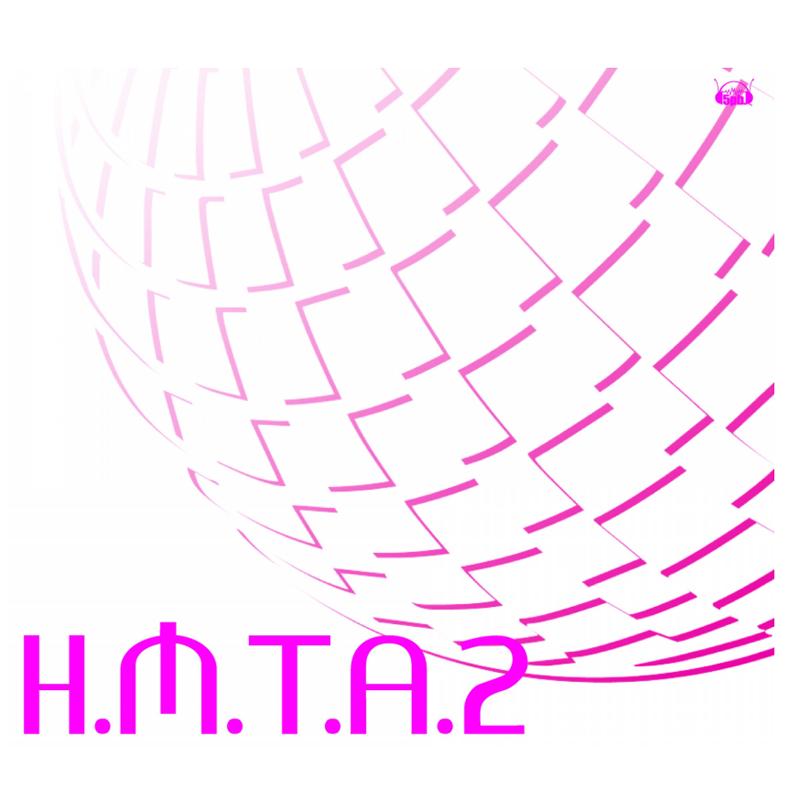 20181004.2156.01 Ayane - Hyper Moe Trance II ~Ayane~ (FLAC) cover.jpg