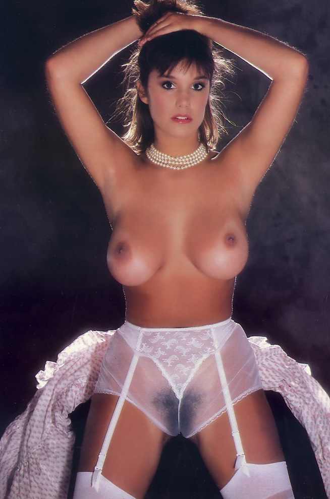 Naked free fake christi paul nude pornstars