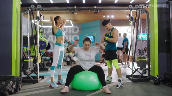 Fitnes.e01.WEB-DLRip.25Kuzmich.avi_snapshot_14.10.png