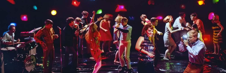 5. Disco scene_1500 .jpg