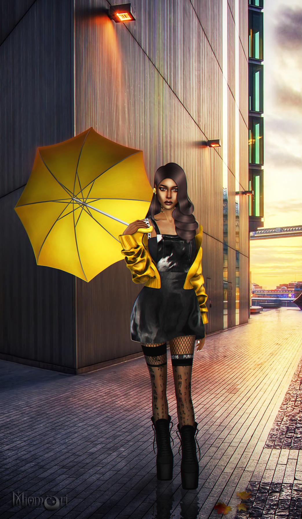 С зонтом..jpg