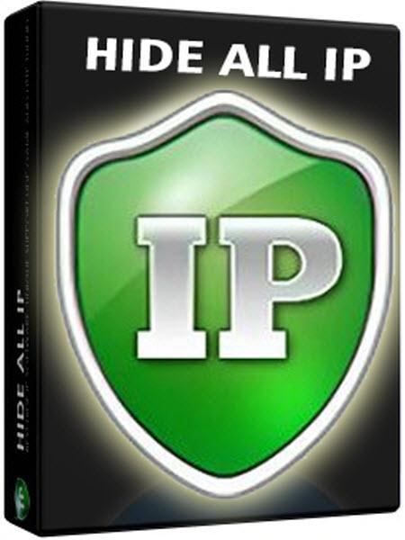 Hide ALL IP 2018.10.17.181017